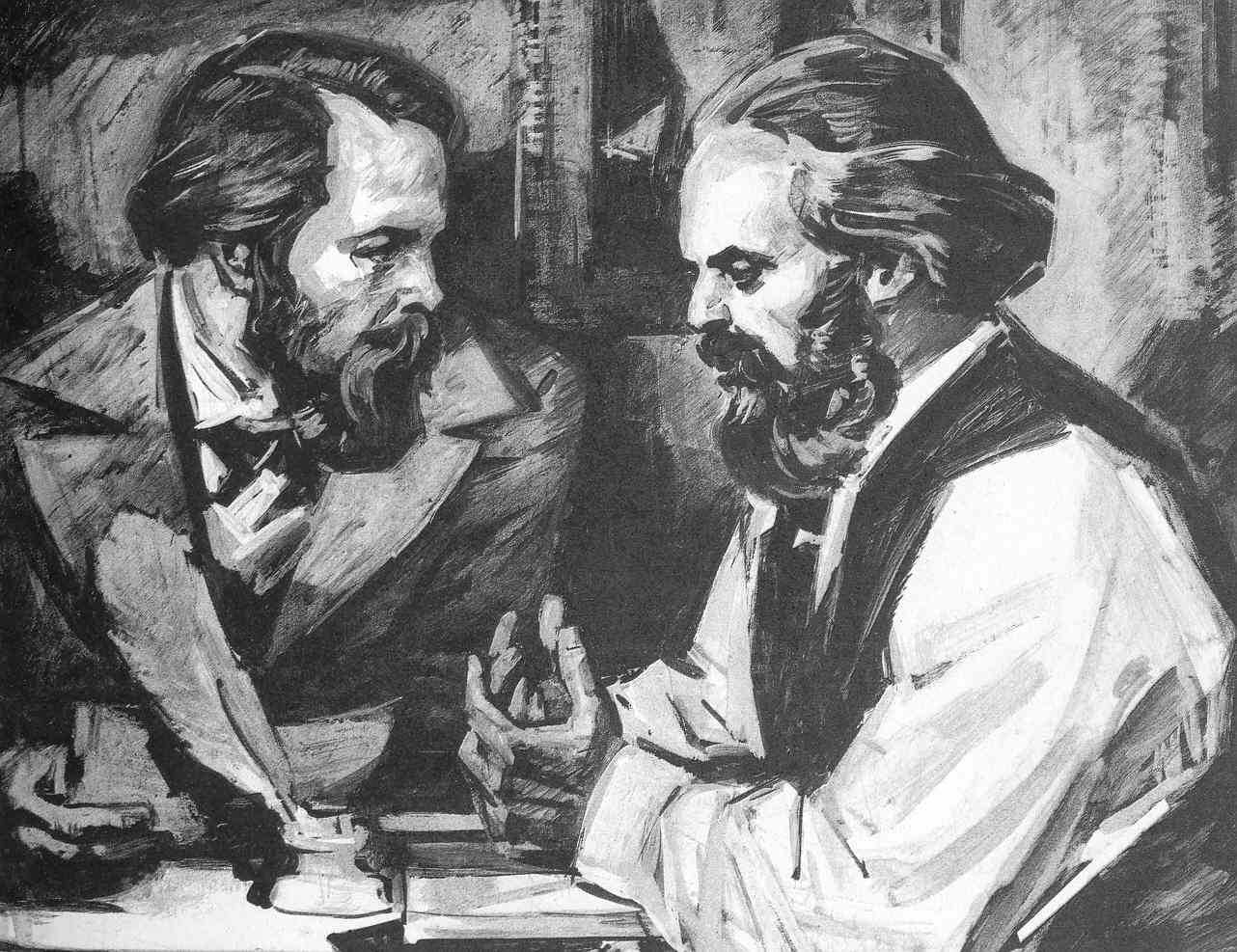 Marxism is a Living Science 200 Years Later: Its Revolutionary ...